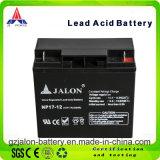 Libre de mantenimiento de Plomo-ácido de batería para el Sistema de copia de seguridad