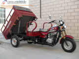 150cc, Three Wheel Motorcycle, 중국 New Style, Cargo Tricycle, High Quality, Hot Sale, Gasoline Trike, Tuk Tuk (SY150ZH-E3)