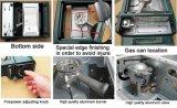 Estufa de gas de camping portátil de precio competitivo (SB-PTS07)