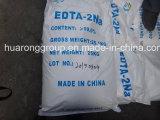 L'EDTA-2NA (l'acide éthylènediaminetétraacétique sel disodique)