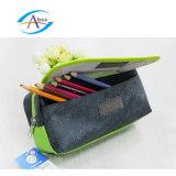 Качество Supperior перо сумку для студентов
