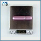 5ml de kosmetische Kruik van het metaal voor Parfum