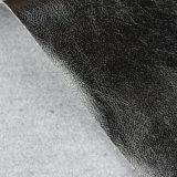Alta qualidade e Eco-Friendly e Eco-Friendly PU couro impermeável