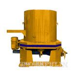 金の抽出のプラントのための金の重力機械鉱山のコンセントレイタの遠心分離機