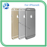 iPhone 6の置換のための裏表紙を収容している最も売れ行きの良いOEM