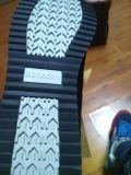 La Chine Nom de marque de nouveaux stocks Hommes et femmes Les chaussures de sport, Sneaker Chaussure de course, chaussures de sport, de la chaussure