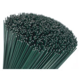 Цветочный магазин провод/сад провод ISO9001: 2000 заводской сборки