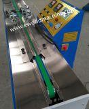 Бутиловая машина запечатывания штрангпресса