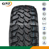 16inch radially Snow of animals Tubeless of pass-narrow Car of animals P265/70r16