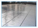 火をつけ屋根ふきおよびトンネルのための瀝青の防水膜