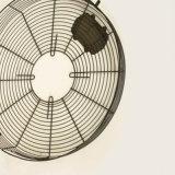 L'acier Fabricant de protection des doigts du ventilateur en métal