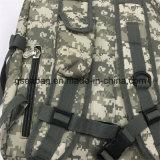 Laptop die de Openlucht het Kamperen Camouflage van de van de Bedrijfs manier Rugzak van de Reis van de Sport van de Rugzak Militaire (gb#20003-2) wandelen