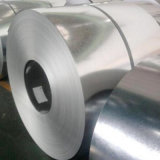 販売のための2mmの厚く熱い浸された電流を通された鋼鉄コイル