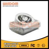 Lampe LED sans fil Msha, éclairage élévateur de minifourgonnette 5800mAh