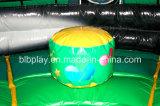 Château gonflable de modèle neuf avec la pleine impression