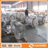 El chino a bajo precio de la bobina de aluminio para la venta 1050