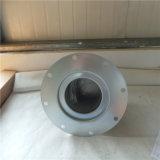 Separador de aceite del compresor de aire 1613955900
