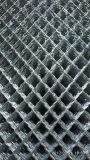 Ограждение сетка красивой поверхности проволочной сеткой