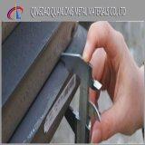 6mm Cortenの鋼板SPA-H Cortenの版