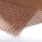 Сильной фиксации PTFE сетка транспортной ленты