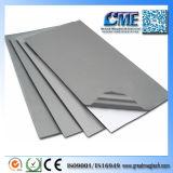 Saugfähiges Material EMS-Sauger-Blatt mit Band