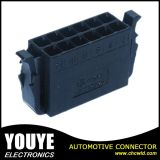 Pas de de Auto Plastic Uitrusting van de Draad van Molex Jst Ket Sumitomo Yazaki Automobiel/Schakelaar van de Kabel aan