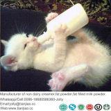 Легк-Усвоьте тучный порошок для молодого заменителя молока животного или любимчика