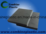 PVC leggero Foam Sheet per Road Sign Printing Advertisement Usage
