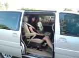 Girevole Car Seat per i vecchi e disabili