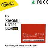 La batería original BM45 para Xiaomi Hongmi Redmi Nota 2 batería de repuesto