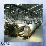中国からの熱い販売の低価格および良質PE/PPの防水シート