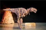 Costume 2014 del dinosauro del parco di divertimenti T Rex