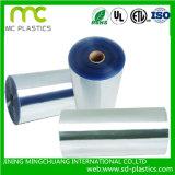 Доска/плита PVC мягкая кристаллический для окна