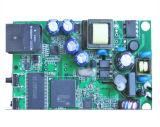 最上質のカスタマイズされた速い回転PCBAサーキット・ボードアセンブリ