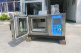 Chambres d'essai d'humidité et de climat de la température de Benchtop