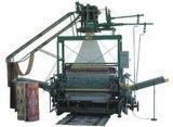 Chaîne de production plate brillante globale de couvre-tapis du plastique pp