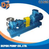 Motor diesel bomba de agua salada