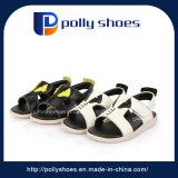 Sandalo poco costoso promozionale della spiaggia di modo dei capretti