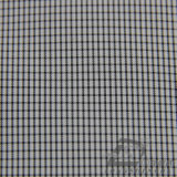 [40د] [290ت] ماء & [ويند-رسستنت] نمو دثار إلى أسفل دثار يحاك نسيج مربّع جاكار 100% بوليستر موجب أيون مغزول فتيل بناء ([إكس031])
