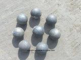 Шарики 15mm-20mm дуктильного бросания бейнита меля