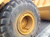 이용된 Cat 966g Wheel Loader, Sale를 위한 Used Caterpiller Loader