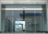 Stärken-Sicherheits-ausgeglichenes Glas der China-Fertigung-19mm ultra
