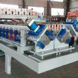 Het Profiel die van het aluminium Broodje maken die Machine vormen