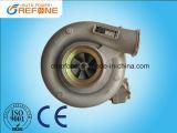China Camión Iveco Turbo Hy55V 4046945 504252142 504252144 Motor Cursor 13