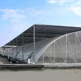 Het externe Systeem van het Zonnescherm voor Plantaardige Serre