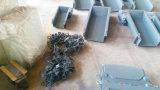 Alimentatore sigillato di vibrazione elettromagnetico approvato ISO/Ce per le industrie del carbone/gesso/prodotti chimici (GZ5F)