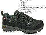 Размер 3 цветов малый Hiking ботинки