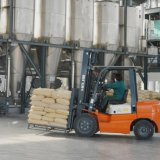 Rawing 설명서 향을%s Apam 중국 제조자 음이온 Polyacrylamide