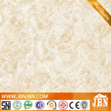Baumaterial-Polierporzellan-Stein-Fußboden-Fliese (JM83047D)