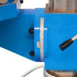 [ستبلسّ] محور دوران سرعة شاقوليّة يحفر آلة لأنّ معدن ([ز5050ف])
